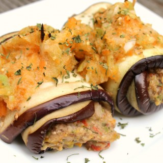 Black-Bean-Eggplant-Roll-Ups-with-Apricot-Tomatillo-Salsa-3-1024x713