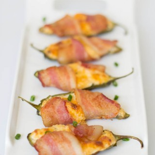 Cheesy Jalapeno Poppers-6