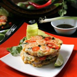 GF Thai Shrimp Pancakes_updated_IMG_4112