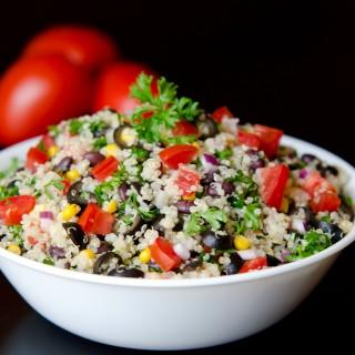 Mexican-Quinoa-Salad
