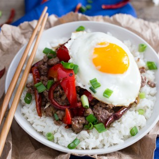 Spicy-beef-and-red-pepper-rice-bowl-2