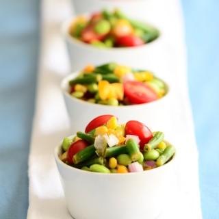 Summer-Farmers-Market-Salad