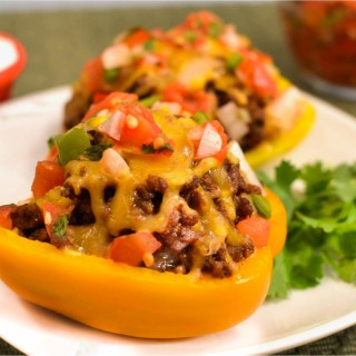 Taco-Stuffed-Peppers.