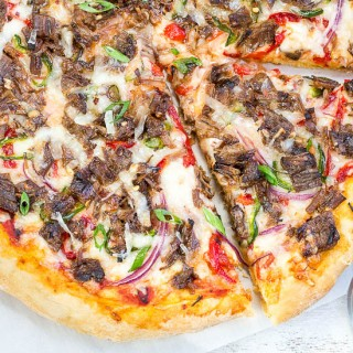 brisket pizza-30