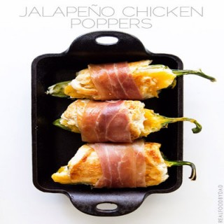 jalapeno chicken poppers 2