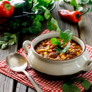 lentil_chili_big_sq