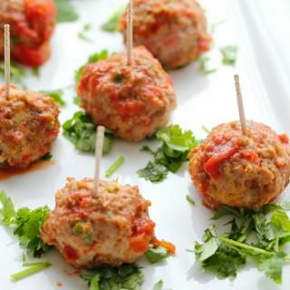 mexican meatballs-550