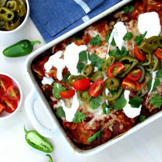 Chicken-Enchilada-CasseroleFG