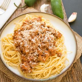 Creamy-Taco-Pasta-Recipe3