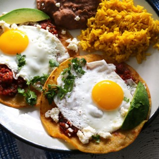 huevos-rancheros-recipe-fg